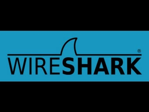 Wireshark & Rtmpdump - Sniffing RTMP Streams - Ubuntu 10 10