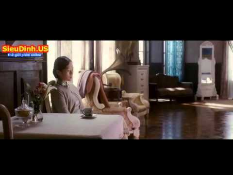 Xem Phim Moi Quan He Nguy Hiem Tap 5 - YouTube