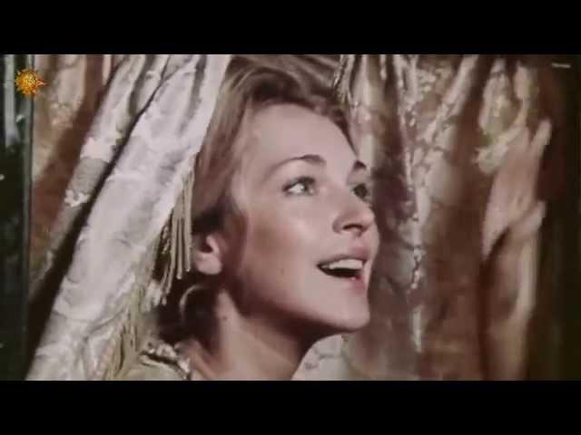 Смотреть видео Демис Руссос - Сувенир