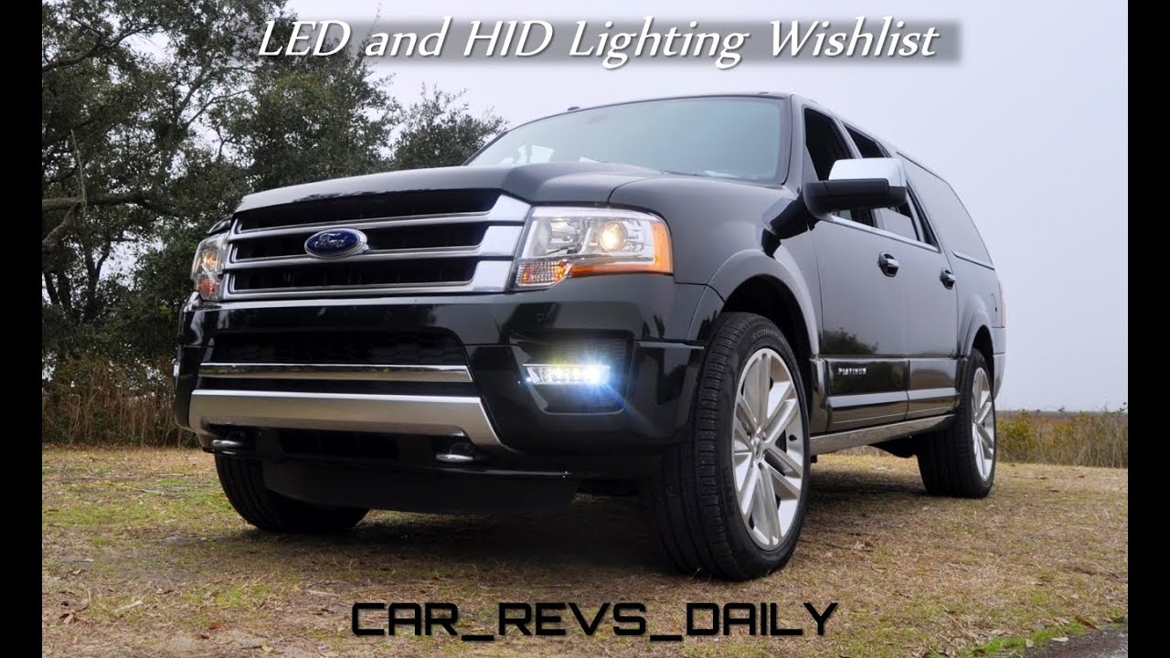 Watch likewise Watch in addition Watch besides Watch additionally Watch. on 2012 ford expedition navigation