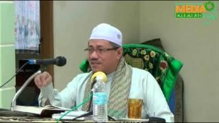 DR Basit Abd Rahman - Kisah Wanita Dlm Surah At-Tahrim (Kuliah Muslimat)