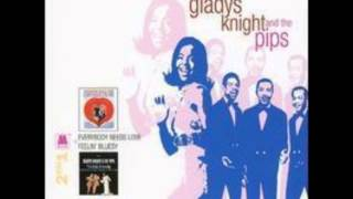 Gladys Knight & The Pips - What Good Am I Without You