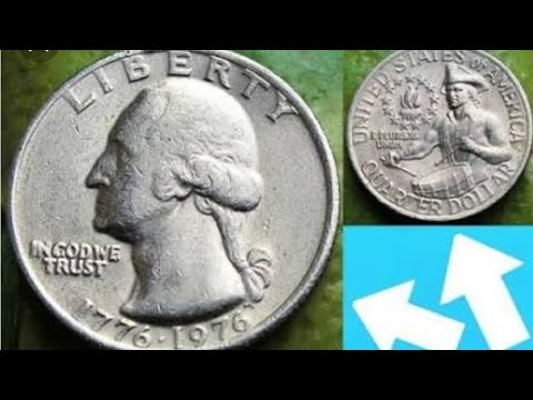 One Quarter Dollar||value In Indian Coin Market, Great Business Of Rare Coin