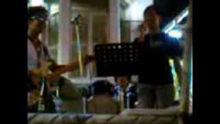 jaming sa buag bantay bambang nueva vizcaya part 1