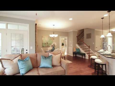The Arlington Villa