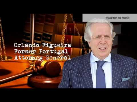 Mauritius Offshore - Alvaro Sobrinho affair