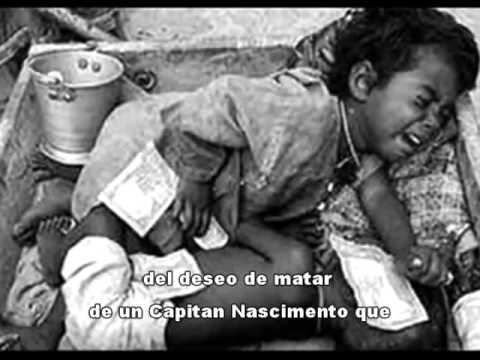 D2 MP3 MARCELO BAIXAR DESABAFO