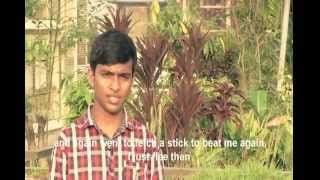 Life story of scouts -  Ticket to Life Project, Bangladesh Scouts