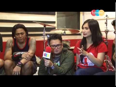 INDIEMOTION EPS 7 KURCACI - I Channel Bandung