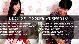 kumpulan lagu romantis 2017