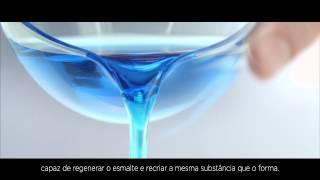 REGENERATE Enamel Science™ - Pesquisadores