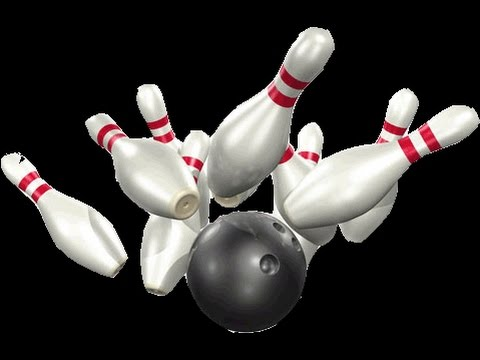 The Best Option Trade: Selection of Strike and Expiration