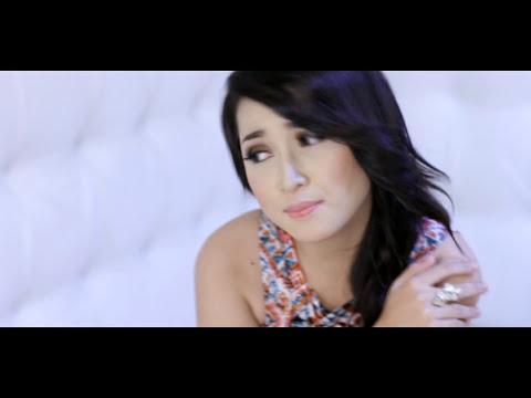 Ellis Stania - Cintailah Aku ( Klip)
