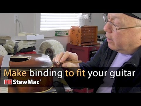 making-custom-guitar-bindings-when-stock-sizes-don't-fit