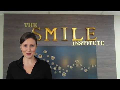Affordable Full Mouth Dental Implants in San Antonio TX - The Smile Institute