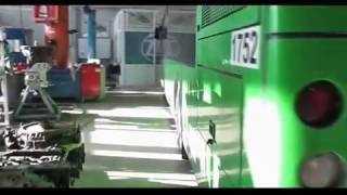 Ремонт и обслуживание автобусов Аллисон(Ремонт и обслуживание автобусов Аллисон., 2016-12-26T10:06:28.000Z)