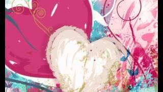 Видеосопровождение к песне Не отрекаються любя(футажи, видео для монтажа и визуальное сопровождение различных мероприятий., 2017-02-28T07:36:31.000Z)