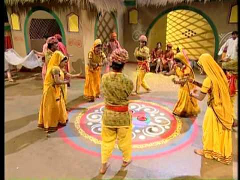 Aur Rang De [Full Song] I Faagan Ki Gyaras