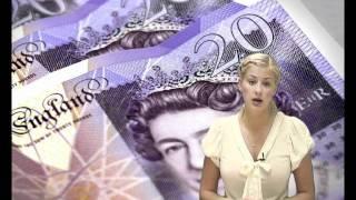 Новости валютного рынка 18 ноября 2011 года
