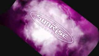Sunrise 2008-DJ Double u and SS- Kursk.
