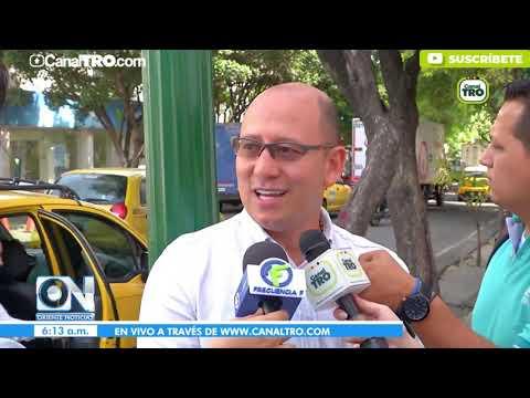 Oriente Noticias primera emisión 28 de junio