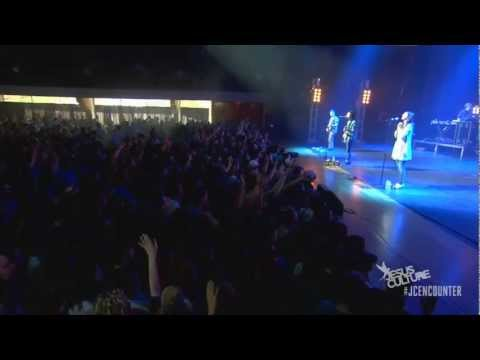 We Give You the Highest Praise - Jesus Culture