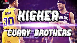 """Higher"" DJ Khalid ft. Nipsey Hussle & John Legend 