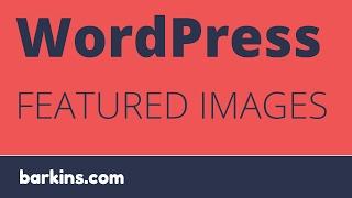 видео add_image_size() — Регистрирует новый размер миниатюр. Функция WordPress.