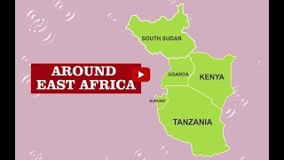 Around East Africa: 700 people rescued, terrorists eliminated in Kenya attack
