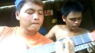 Repeat youtube video atmosfera_terlanjur mencintai_2013