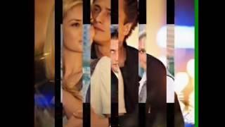 Павел Прилучный клип 27 февраля 17 год