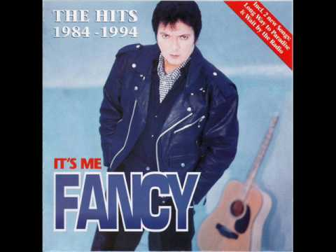 Fancy - Wait By The Radio (1994)