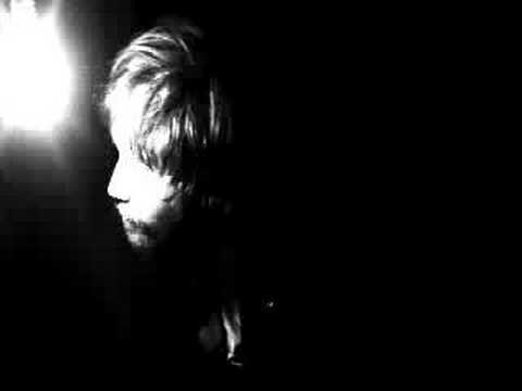 Tobias Froberg feat. Peter Moren - Just Behind A Brick Wall
