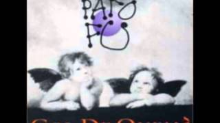 Watch Pato Fu Spoc video