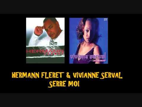 HERMANN FLERET &