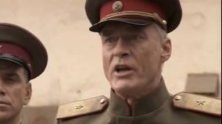Военный сериал   БАНДА 1 2 3   Офигенный  фильм  про Войну на МИР КИНО 2016!