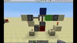 Compact floor blockswapper Thumbnail
