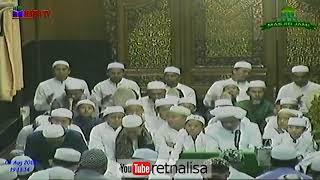 Download Video Guru Zuhdi Pengajian Malam Ahad 04 Agustus 2018 MP3 3GP MP4