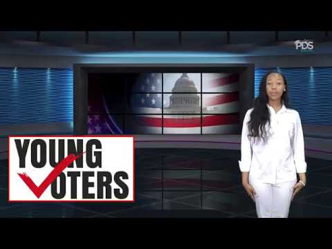 Student Advisory Council PSA 4: Voting