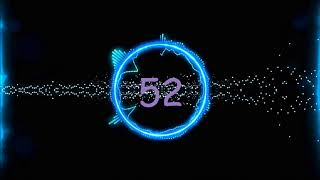 Trance Mix - In The Mix 52