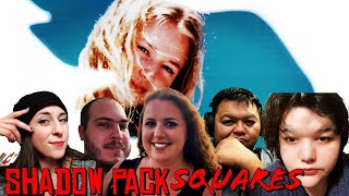 S1 Ep5 Shadow Pack Squares Review: Pieces of You by Jewel / Season 1 Finale