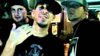 Fort Minor-Remember The Name (Official) (HQ)