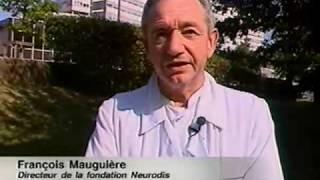 Neurodis : fondation scientifique autour du cerveau (Lyon)