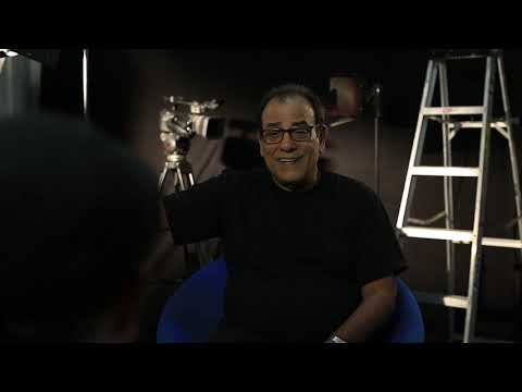 Descubriendo el documental panameño PANAMA RADIO