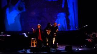 Herb Alpert Lani Hall 34 Moondance 34 Live at