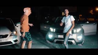 L.UM -BK-  [officiel video] prod By El Chapo Beats
