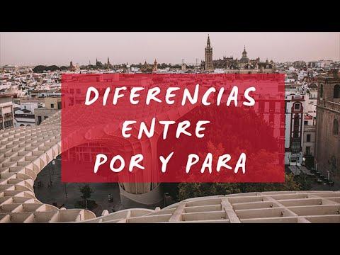 principales-usos-de-las-preposiciones-por-y-para---aprender-español
