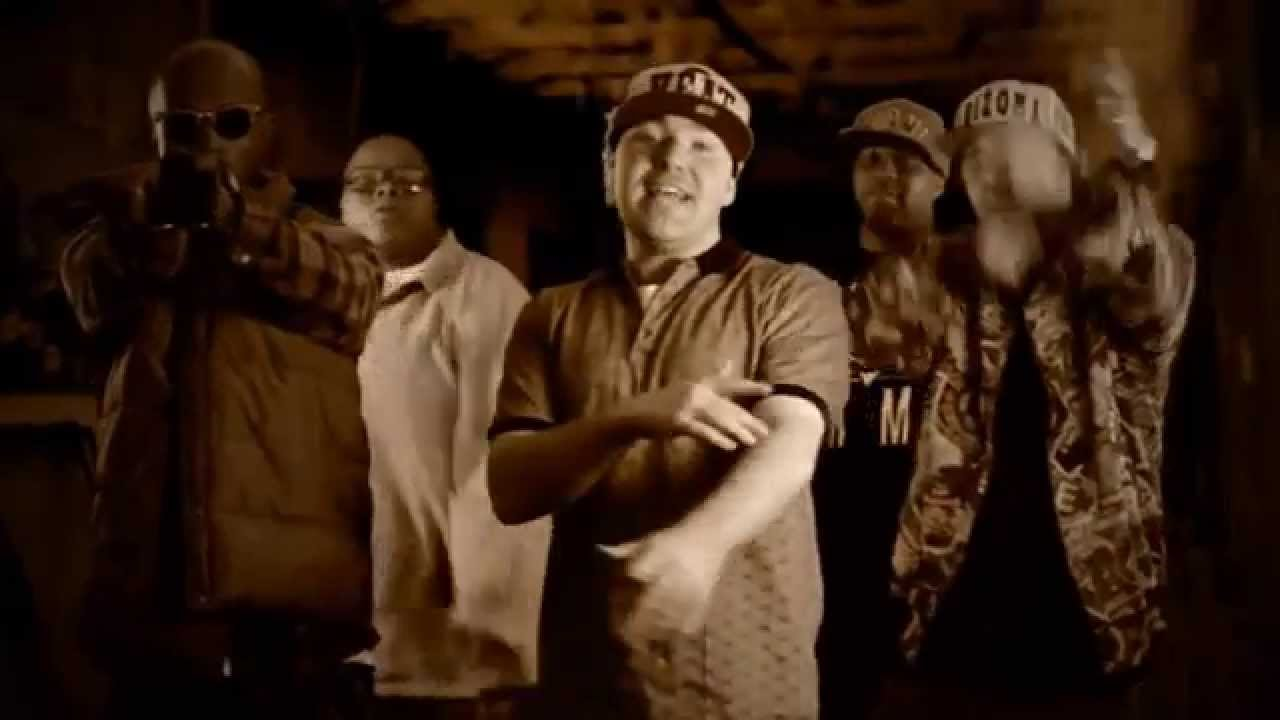 CB Smooth Feat. DMX & Big Moeses - I Swore [Unsigned Artist]