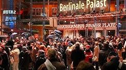 Berlinale 2020: Alles zu Eröffnung, Filmen und Tickets