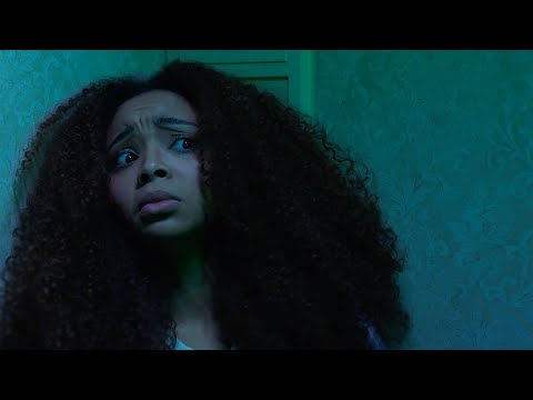 Creepshow Season 3 - Official Trailer [HD] | A Shudder Original Series